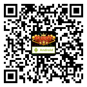 pussy888-android-qr-code